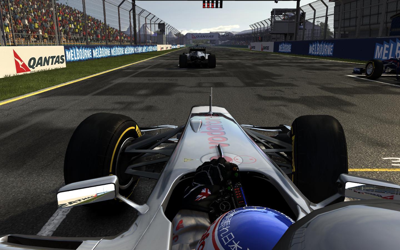 http://1.bp.blogspot.com/-_IZJGz8N5rs/T4HFMSxHJlI/AAAAAAAAAAw/kKiGyCt8O-M/s1600/F1_2010_game+2012-04-07+18-52-31-99.jpg