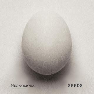 Neonomora - Seeds