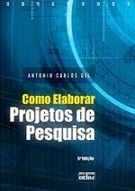 Pedagogia projetos