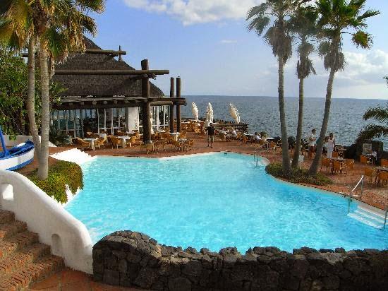 Marzua el costo de electricidad de una piscina de agua salada contra el de una piscina con cloro - Piscinas de agua salada ...