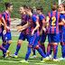 PREVIA: FC BARCELONA - VALENCIA