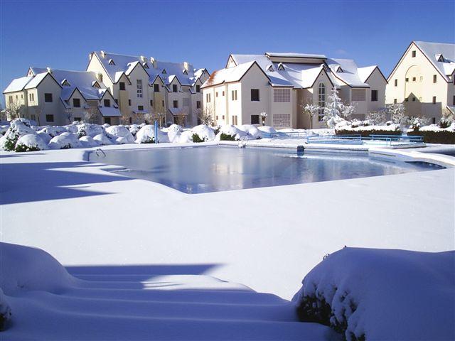 Sejour vacances au maroc ifrane a quelques kilom tres for Hotel fes piscine