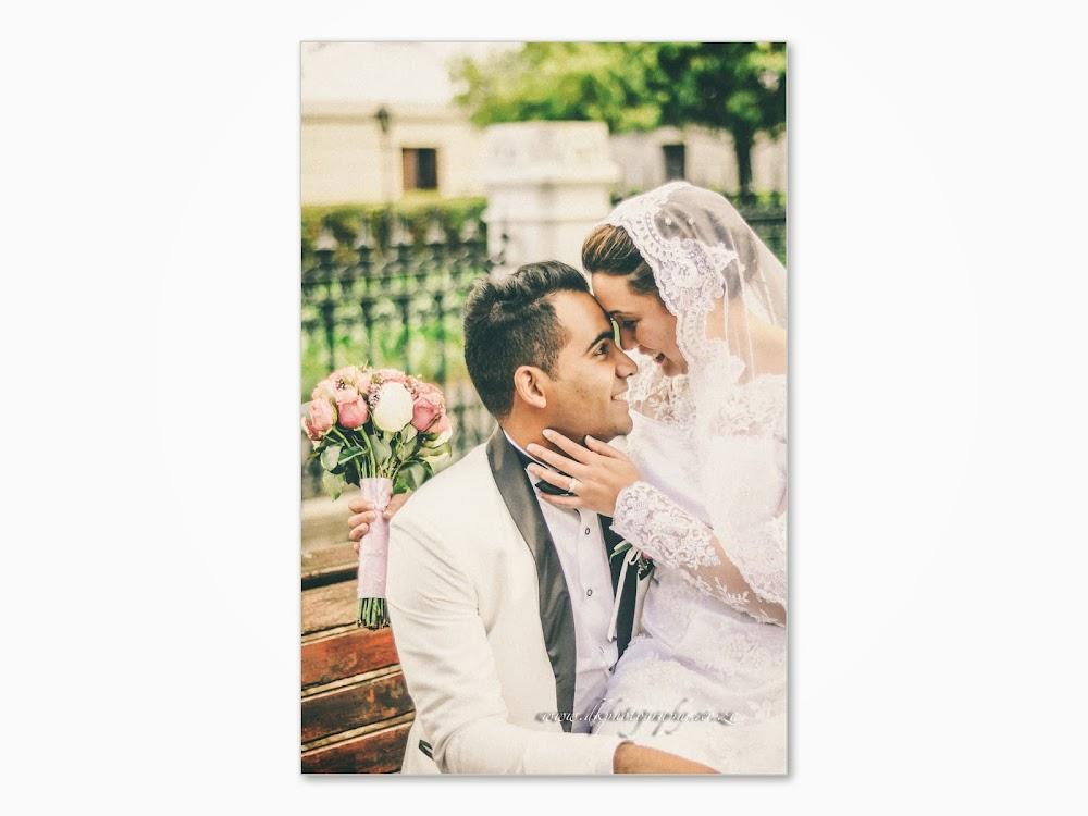 DK Photography Slideshow-1070 Rahzia & Shakur' s Wedding  Cape Town Wedding photographer