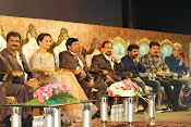 Lingaa movie audio launch photos-thumbnail-27