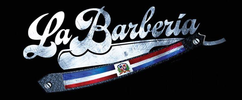 Productorespectacular com 06 07 11 - La barberia de vigo ...