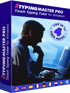 Typing Master Pro Full Version