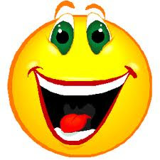 A Funny Jokes, funny joke for facebook, Funniest Jokes for Girl Friend 2015, funniest jokes, Sardar Funny Jokes, sardar jokes,