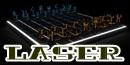 Jurek Chess Ranking (JCR) - Page 39 Laser