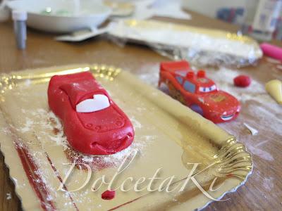 torta saetta