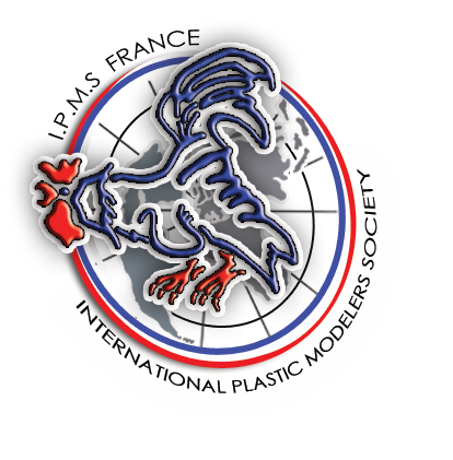 I.P.M.S FRANCE