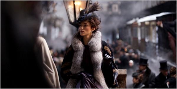 Anna Karenina still