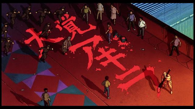 Nombre kanji