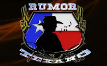 Rumor Texano