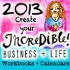 Get your 2013 workbook  here