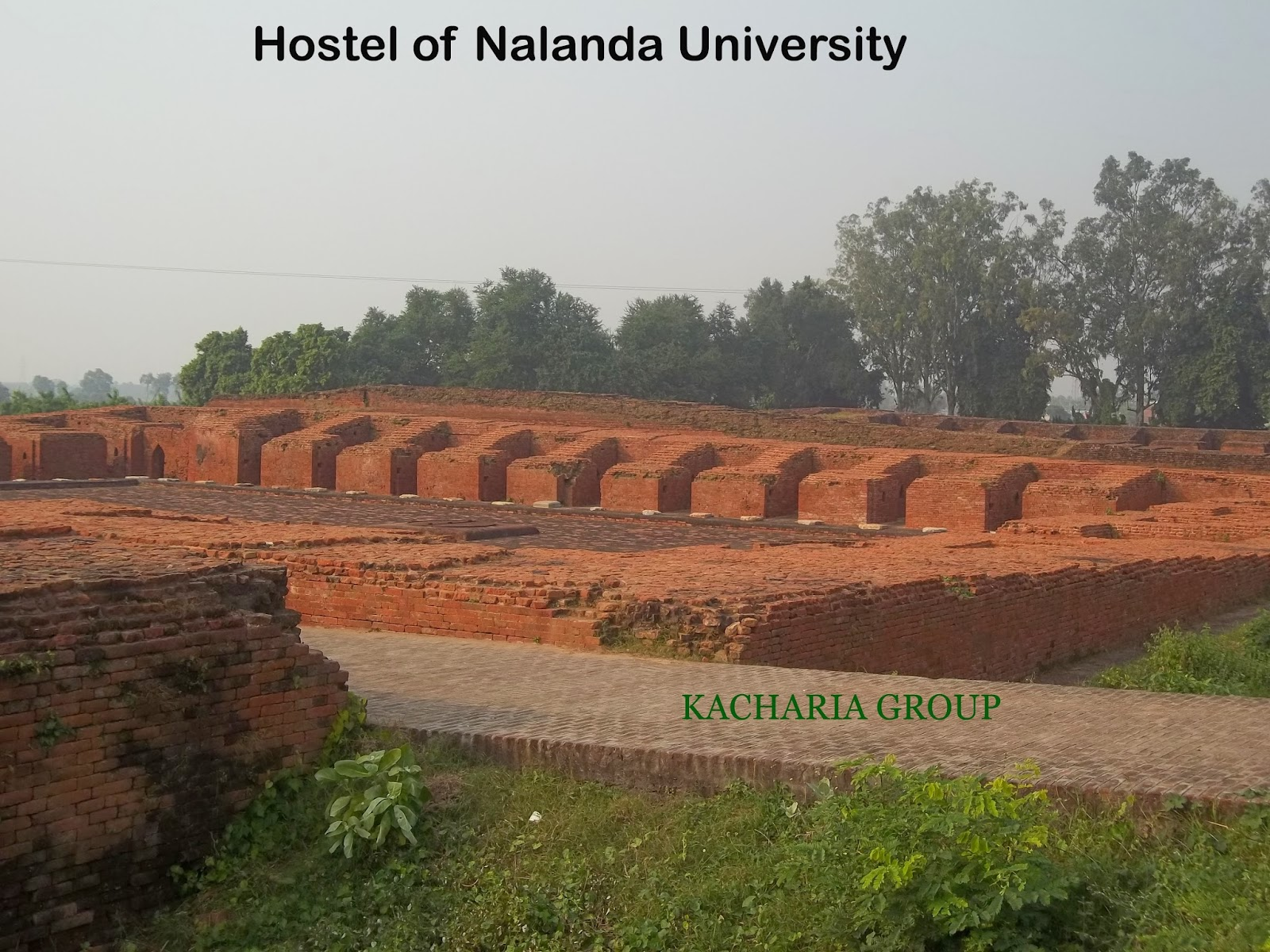 essay on nalanda university Nalanda university full-text content uploaded by shatarupa dutta author  content book review- themes in south asian history shatarupa duttadocx 22  b.