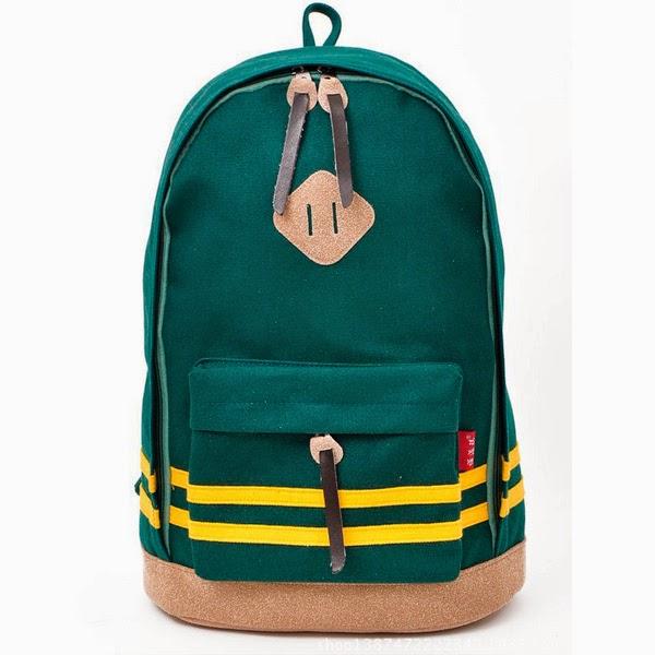 Рюкзак модный киев рюкзак в клетку купить