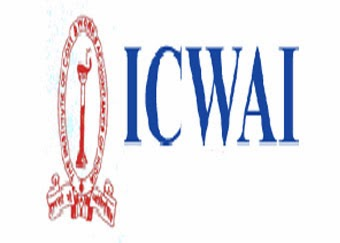ICWAI | CMA Foundation Exam To Be Descriptive From Jan 2016