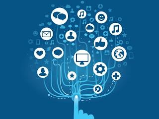إدارة حساب شركتك على تويتر، إدارة حسابك الشخصي على تويتر، إدارة نشاطك التجاري على تويتر، نجاحك التجاري على تويتر، زيادة المتابعين، إدارة ونشر المقالات والصور والفيديو، عمل هاش تاج، الإدارة الكاملة لحسابك على تويتر
