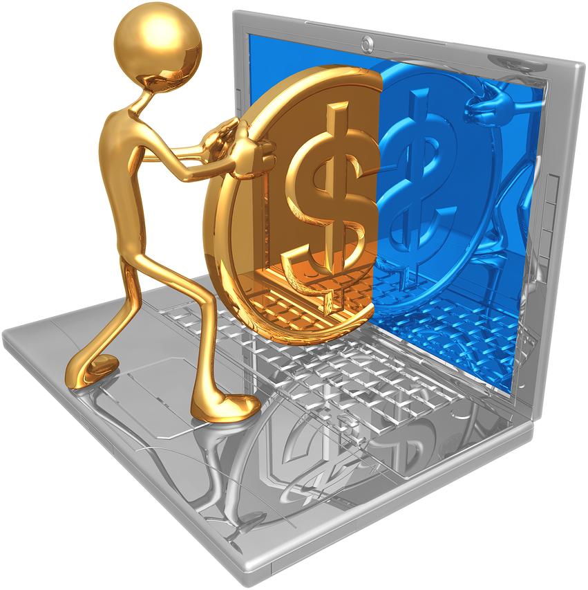 شرح profitcentr لربح المال بأبسط الطرق وأسهلها