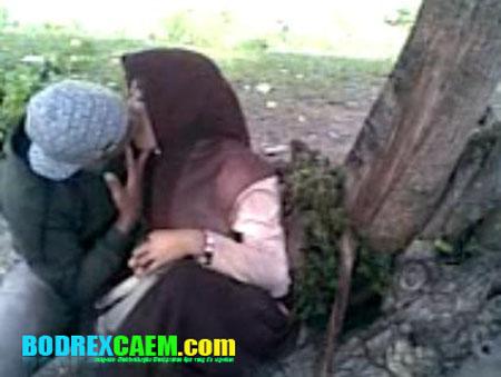 Heboh Video Mesum Gadis Berjilbab [Video Dewasa]