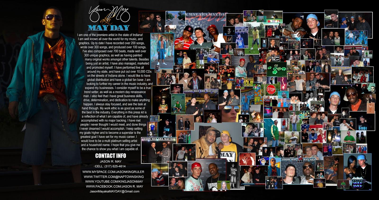 http://1.bp.blogspot.com/-_Ix-PTBlnww/UQJG3W6payI/AAAAAAAAANw/IWaN-3U259w/s1600/AMERICAN+IDOL+NICKI+MINAJ+YOUNG+MONEY.jpg