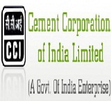 Cement Corporation Of India Recruitment