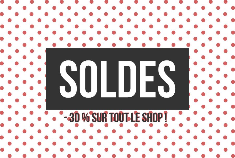http://www.stickerzbox.fr/le-shop.html