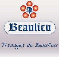 vente directe de couettes et couvertures à Roanne en Rhône Alpes