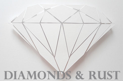 Diamonds & Rust