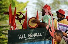 န Siliguri, 16 April :