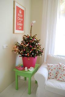 Como fazer decoração da casa para o Natal - Dicas, fotos e modelos