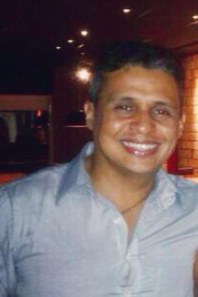 Joselito Mendes