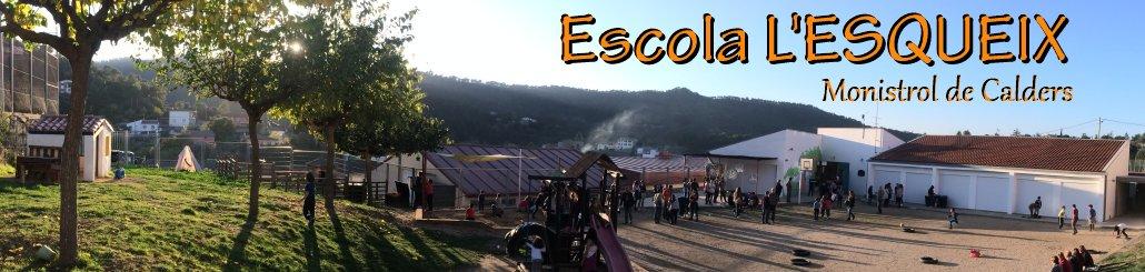 ESCOLA L'ESQUEIX