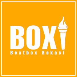 Beatbox Bekasi
