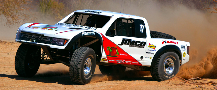 Trophy Truck Trophy Truck Brand Respective Made By At