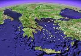 Χάρτης Google
