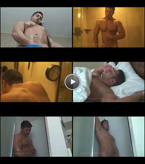 gay priest video video