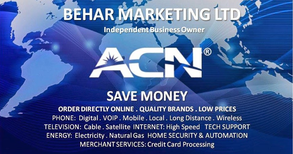 Acn direct reheart Images