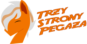 Trzy Strony Pegaza