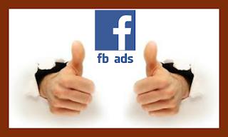 Perniagaan Online via Facebook
