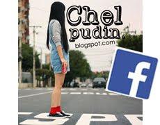 Me gusta en Facebook!