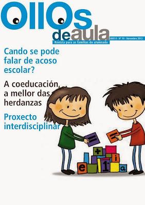 http://www.coordinadoraendl.org/ollosdeaula/Ollos%20de%20aula_n10_version_imprimir_a4_a_dobre_cara.pdf