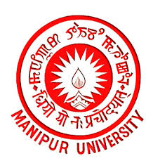 Manipur University Exam Result 2016