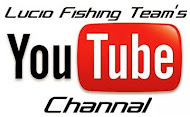 YouTube Channal