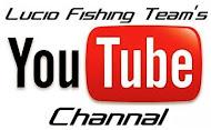 YouTube Channal