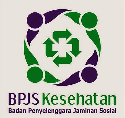 tata cara pendaftaran bpjs perorangan,bpjs ketenagakerjaan,bpjs kesehatan,bpjs offline,bpjs kesehatan perusahaan,bpjs pribadi,bpjs mandiri,ketenagakerjaan online,