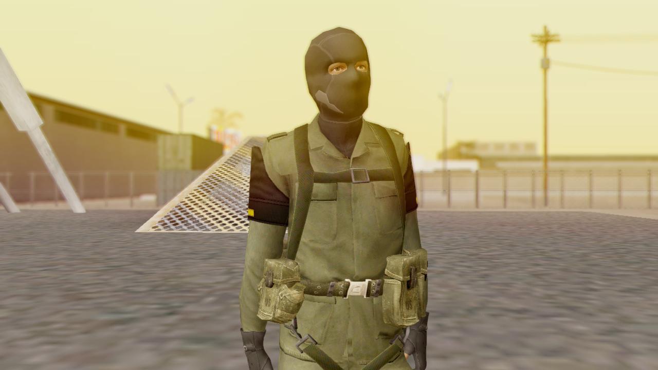 Diego4fun Zone Relmsf Custom Soldier Pack