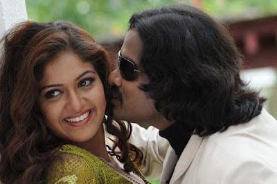 UyarThiru 420 Tamil Movie online