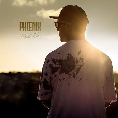 L'oncle Tom - Phoenix (2015)