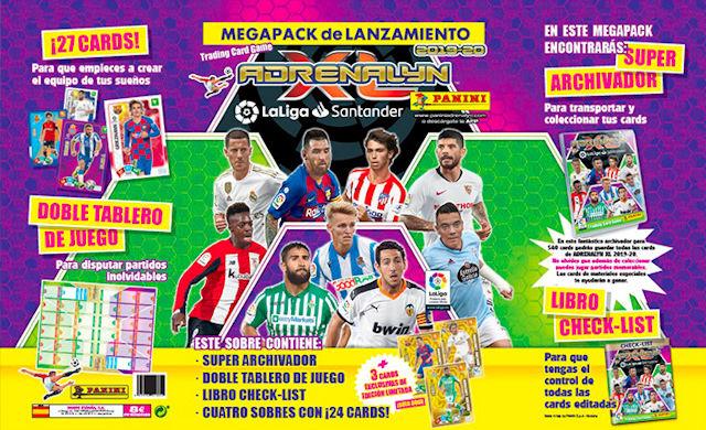 Panini Adrenalyn XL Champions League 12//13 andriy ronaldo Limited Edition
